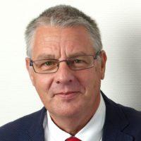 Hans Rijken